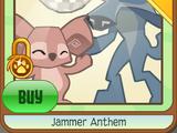 Jammer Anthem