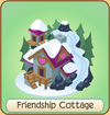 Icon Friendship-Cottage.png