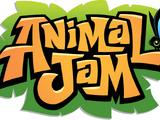 Animal Jam (Unity Game)
