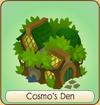 Cosmo Den.png