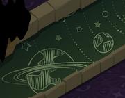 Greelys-Hideout Planet-Walls