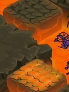 Greelys-Inferno Hot-Rocks