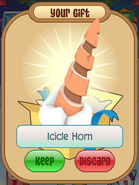 IcicleHorn5