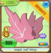 Leafwings6