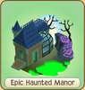 Epic Haunted Manor.png