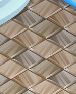 Crystal-Palace Brown-Tile