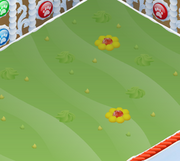 Jamaaliday-House Grass-Carpet