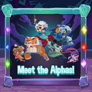 MeetTheAlphas-DailyExplorer
