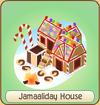 Diamond-Shop Jamaaliday-House-Icon.png