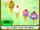 Ice Cream Cone Streamer