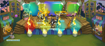 Jam-Session Flames Full.png