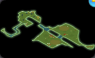 The-Rivers-Heart Map2