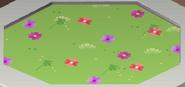 Friendship-Fortress Grass-Carpet