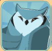 Great Horned Owl icon.png