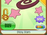 Dizzy Stars