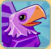 Legendary eagle yee.png