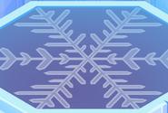 Winter-Palace Spiderweb-Floor