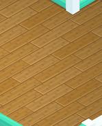 Beach-House Wood-Floor
