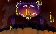 Greelys-Inferno Cutscene Phantom-King