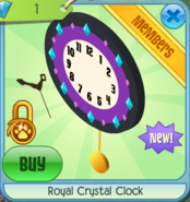 Royal-crystal-clock-moved
