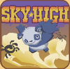 Sky High Icon.png