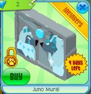 JunoMural