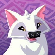 AnimalJamPlayWildLogo