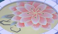Igloo-Estate Flower-Carpet