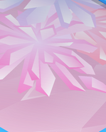 Crystal-Palace Pink-Swirls