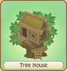 Icon of Treehouse.png
