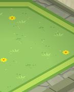 Sky-Kingdom Grass-Carpet
