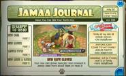 JamaaJournalVol35
