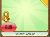 Bouncin' Around