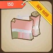 Shop-Beta Pink-Striped-Walls