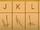 Tiger Script