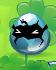 Pet-Egg Third-Day
