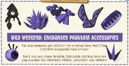 Enchanted-phantom-accessories-jamaa-journal