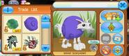Sheepcloak-lightpurple