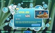 EatEmUpFunFactsLionfish2