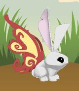 Bunny Glitch