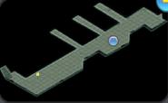 Passage to Underground City
