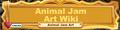 Ajaw Wiki-wordmark.png