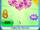 Flying Pig Balloons