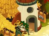 Sol Arcade