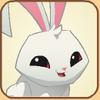 BunnyBuyIcon.png