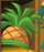 SugarGliderPineapple.png