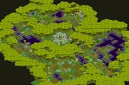 Meet cosmo panorama
