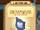 Positive Player Plaque