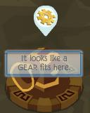 Adventures Spot-Bright Missing-Gear