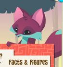 Fox art facts & figures